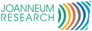 Joanneum_Research_201x_logo.png