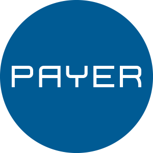 Payer_Group_Logo_low-res.png